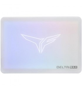 SSD TeamGroup T-Force Delta...