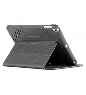 "Targus THZ67304GL huse pentru tablete 26,7 cm (10.5"") Carcasă tip flip Gri"