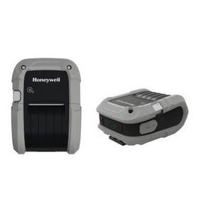 RP4 USB NFC Bluetooth 4.0...