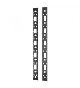 APC ER7RCC42 accesorii pentru carcase Șină rack
