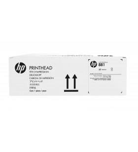 HP 881 Latex Optimizer capete de imprimantă