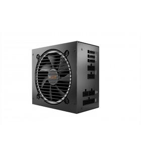 be quiet! PURE POWER 11 550W FM unități de alimentare cu curent 20+4 pin ATX ATX Negru