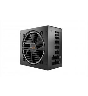 be quiet! PURE POWER 11 650W FM unități de alimentare cu curent 20+4 pin ATX ATX Negru