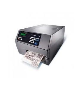 PX6C Universal Firmware,...