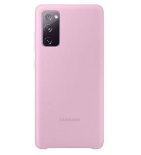 """Samsung EF-PG780TVEGEU carcasă pentru telefon mobil 16,5 cm (6.5"""") Copertă Levănțică"""