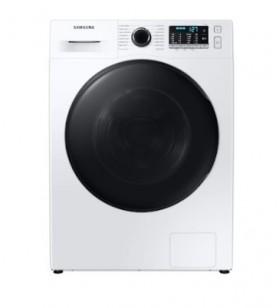 Samsung WD90TA046BE uscătoare pentru mașini de spălat De sine stătător Încărcare frontală Alb E
