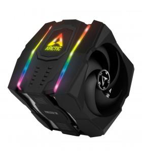 ARCTIC Freezer 50 inkl. A-RGB Controller Procesor Ventilator 120 140 milimetri 1 buc.