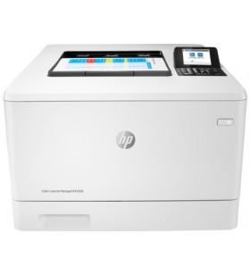 HP 3QA35A PRINTER E45028DN...