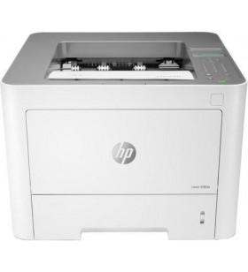 HP 7UQ75A PRINTER 408DN LJ...