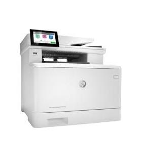 Imprimanta HP 3QA75A MFC...