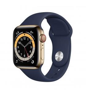 Apple Watch Series 6 GPS +...