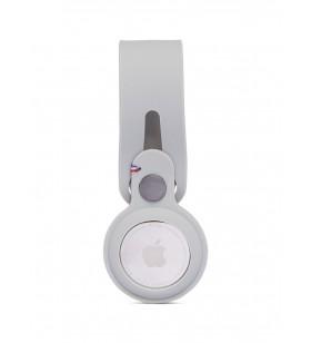 Breloc Decoded pentru Apple...