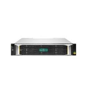 MSA 2060 16GB FC SFF STRG...