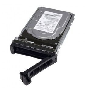 "DELL 400-BJRY hard disk-uri interne 3.5"" 1000 Giga Bites ATA III Serial"