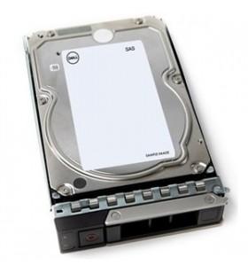 "DELL 400-BLFB hard disk-uri interne 3.5"" 4000 Giga Bites NL-SAS"