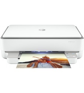 HP ENVY 6020e Inkjet termală A4 4800 x 1200 DPI 7 ppm Wi-Fi