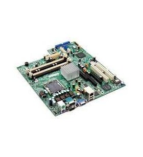 Kit Main Logic Board 8MB...