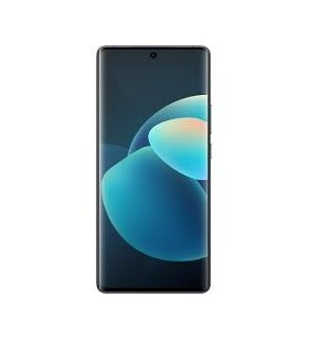 Telefon mobil Vivo X60 Pro,...