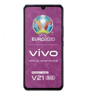 Telefon mobil Vivo V21, 8GB...