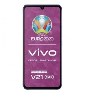 VIVO V21 5G 8GB+128GB...