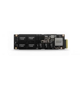 Samsung PM9A3 U.2 1920 Giga Bites PCI Express 4.0