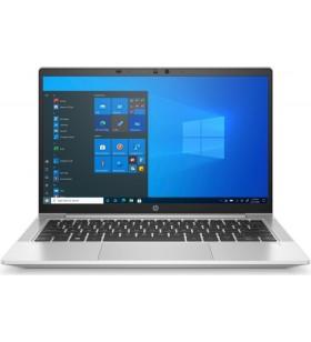 Laptop PROBOOK 635 G8 R7...