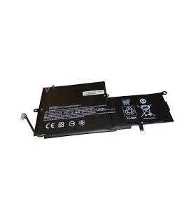 V7 BAT HP SPECTRE PRO X360...