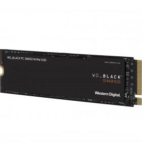 WD BLACK SN850/NVME SSD 1TB
