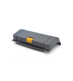 Kit, Ribbon Out Sensor,...