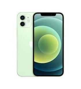 IPHONE 12 64GB GREEN/. IN