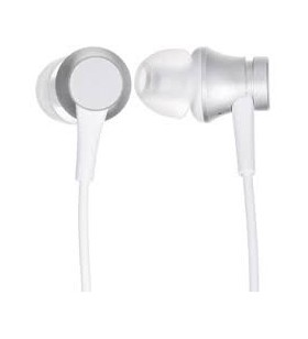 XIAOMI Mi In Ear Headphones...