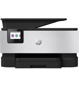 HP OfficeJet Pro 9019 Inkjet termală A4 4800 x 1200 DPI 22 ppm Wi-Fi