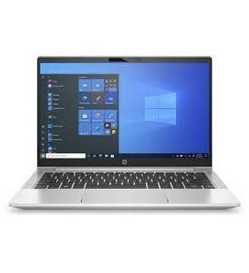 Laptop PROBOOK 430-G8...