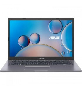 Laptop ASUS VivoBook 14...