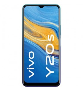 Telefon mobil Vivo Y20s,...