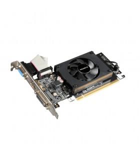 Gigabyte GV-N710D3-2GL NVIDIA GeForce GT 710 2 Giga Bites GDDR3