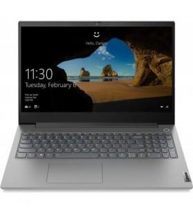 Laptop Lenovo ThinkBook...
