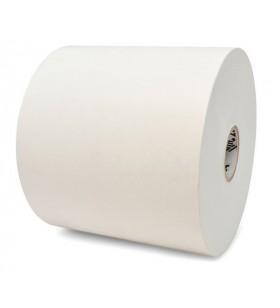 Receipt, Paper, 57mmx8.8m...