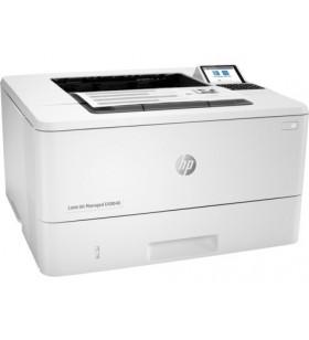Imprimanta HP 3PZ35A...