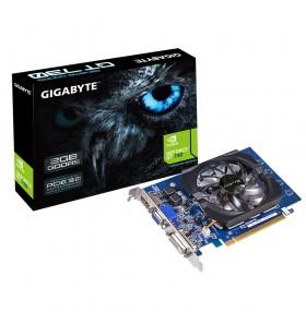 Gigabyte GeForce GT 730 2GB NVIDIA 2 Giga Bites GDDR3