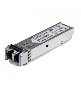 StarTech.com SFPF1302C module de emisie-recepție pentru rețele Fibră optică 155 Mbit s SFP 1300 nm