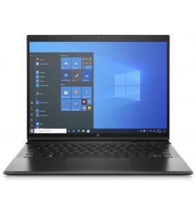 Laptop ELITE FOLIO 8CX...