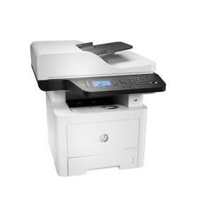 Imprimanta HP 7UQ76A MFC...