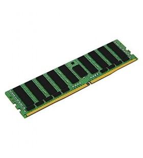 Memorie Server Kingston ECC...