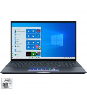 Laptop ASUS Zenbook Pro 15...