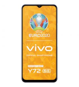 Telefon mobil Vivo Y72,...