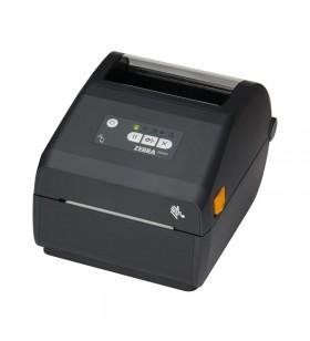 Direct Thermal Printer...