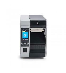 """TT Printer ZT610 4"""", 203..."""