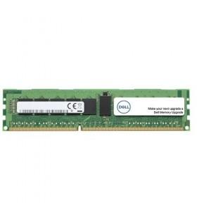 DELL A6996808 module de memorie 8 Giga Bites 1 x 8 Giga Bites DDR3 1333 MHz CCE
