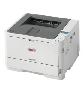 Imprimanta Laser Monocrom...